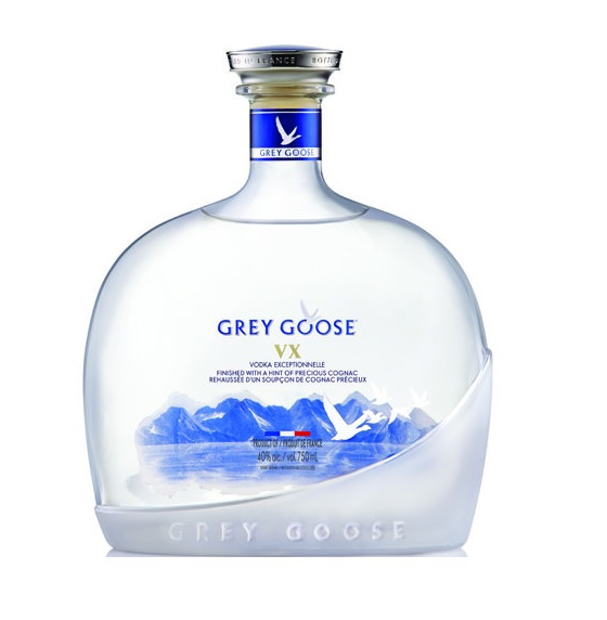 grey goose vodka kopen exclusive drinks. Black Bedroom Furniture Sets. Home Design Ideas