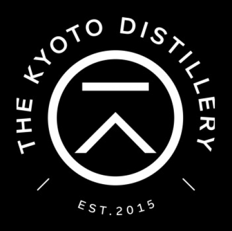 Ki No Bi - The Kyoto Distillery