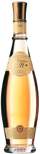 Chateau de Selle Rose Mathusalem 6 Liter
