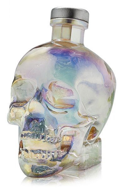 | Crystal Head Vodka Aurora XL