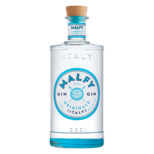 Malfy Gin Originale XL 175cl