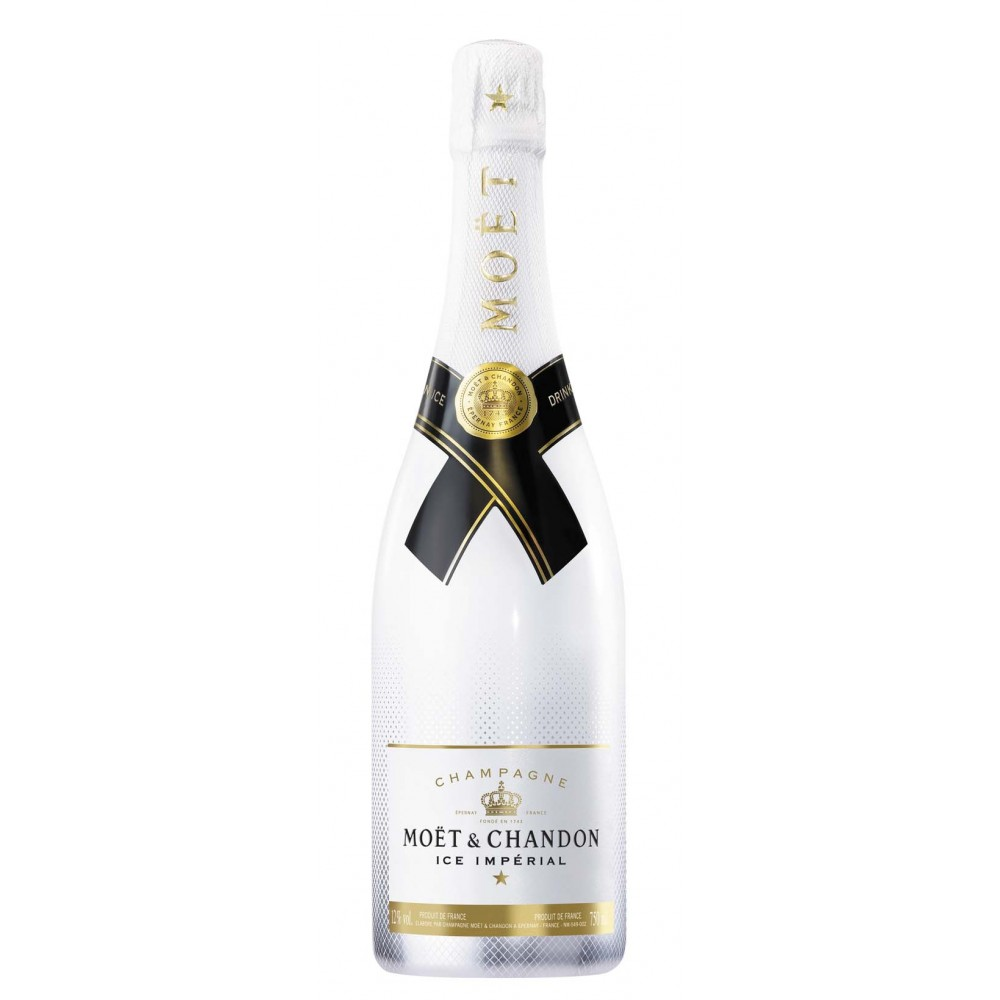 | Moët & Chandon Ice Imperial