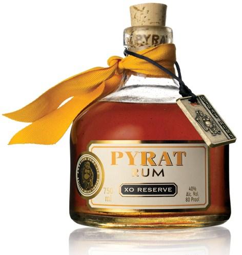 pyrat_xo_reserve_rum.jpg