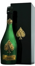 Armand de Brignac Limited Green 2018