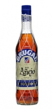 Brugal Anejo 5 Years