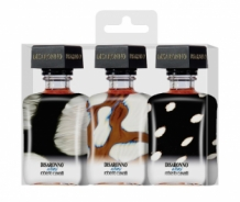 Disaronno Cavalli Mini Set 1