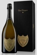 champagne kopen voor een mooie prijs exclusive drinks. Black Bedroom Furniture Sets. Home Design Ideas