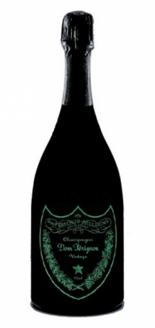 Dom Perignon Luminous