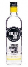 Hoxton Dry Gin