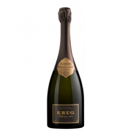 Krug Collection 1988