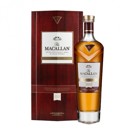 The Macallan Rare Cask 2020