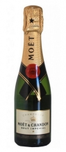 Moet & Chandon brut imperial picollo
