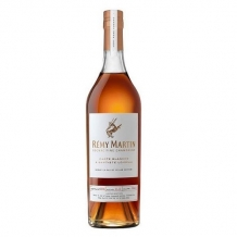 Remy Martin Carte Blanche Merpins Cellar Collection
