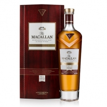 The Macallan Rare Cask Batch 2 2018