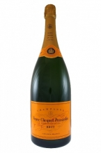 Veuve Clicquot Mathusalem