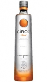 Ciroc Vodka Peach XL 1,75 Liter