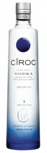 Ciroc Vodka 6 Liter
