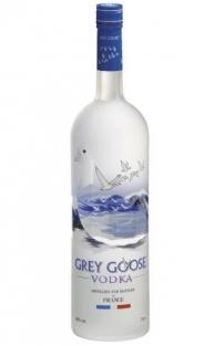 grey goose magnum 4 5 liter vodka exclusive drinks. Black Bedroom Furniture Sets. Home Design Ideas